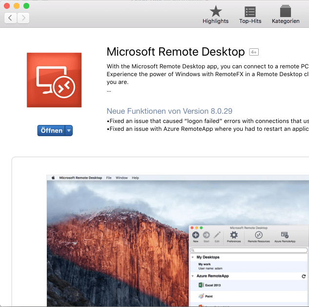 Apple_Microsoft_Remote_Desktop_App_50