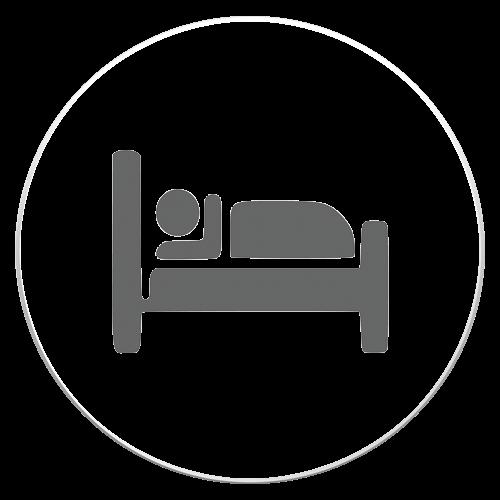 twodoxx - Optimal Lohn - Hotel & Gastro - Icon Hotel