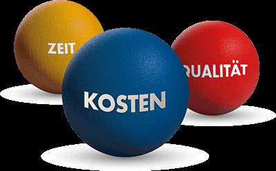 twodoxx - Optimal Lohn - Hotel & Gastro - Kosten / Qualität / Zeit