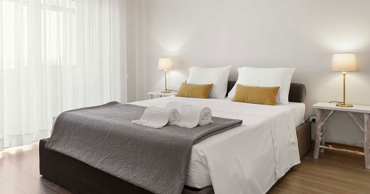 twodoxx - Optimal Lohn - Hotel & Gastro - Referenz Stadthotel