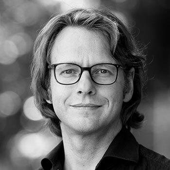 Jan Eike Tute
