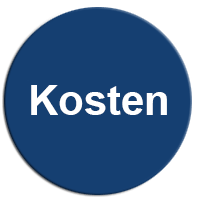 twodoxx - Optimal Lohn - Hotel & Gastro - Icon Kosten Einsparung
