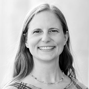 Verena Gineiger