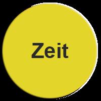 twodoxx - Optimal Lohn - Hotel & Gastro - Icon Zeit Einsparung